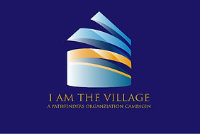 Final Project 1 I Am the Village pt2 Wit