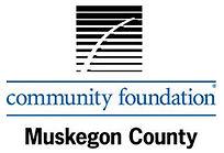 Community-Foundation-Muskegon.jpg