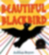 Beautiful Blackbird.jpg