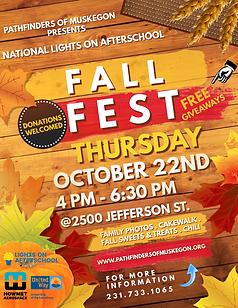 Fall Fest 2020.png