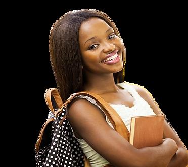 Female-Black-African-Student-Smiling_edi