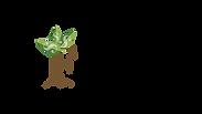 Forrest-Tax-Logo-Outlined-Font.png