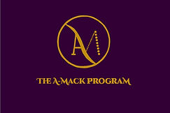 The A-Mac Program Bigger Logo.jpg