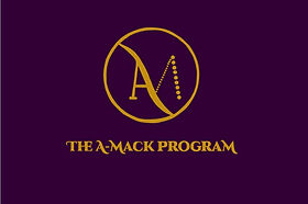 The A-Mac Program Bigger Logo.jpg