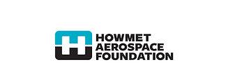 hero-foundation-logo.jpg