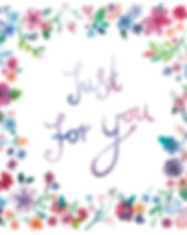 floral-just-for-you-7x7.jpg