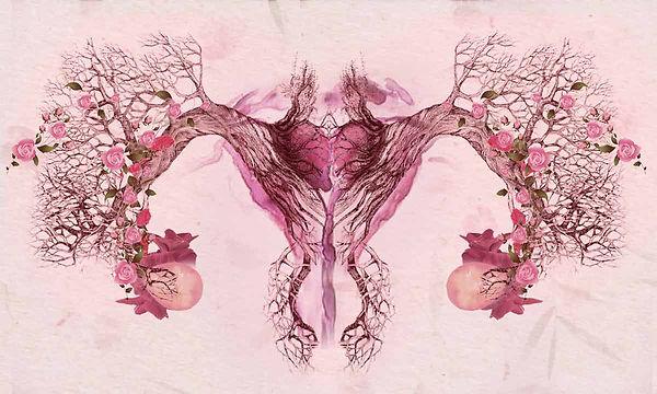 uterus_tree.jpg