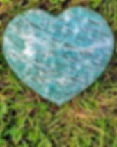Heart3_edited.jpg