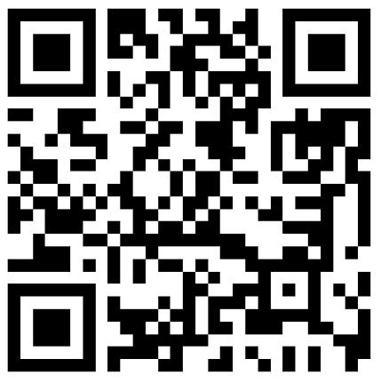 Breedlove media address QR code.png