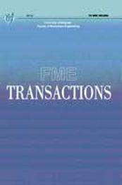 FME Transactions.jpg