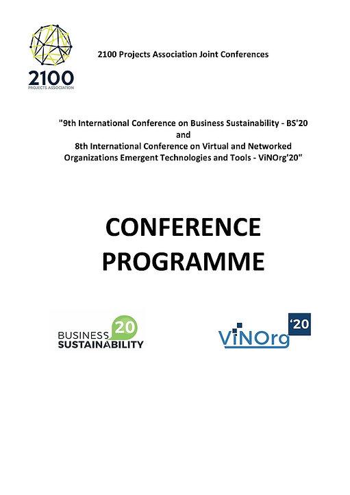 2_Detailed_Programme_BS20_ViNOrg20 V1_Pa