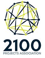 2100PA Logo_07042020_1.png
