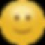 11021ac040438214430837e55f4225b7-3d-smil