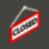 g9339-512.webp