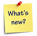 WHATS NEW POST IT NOTE GRAPHIC.jpg
