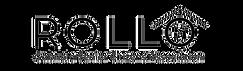 Rollo revised transparent logo.png