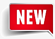 268-2687860_new-icon-new-sticker.png