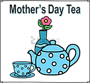 having-a-mothers-day-tea-is-one-of-my-fa