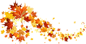 fall-leaves-clip-art-9.png