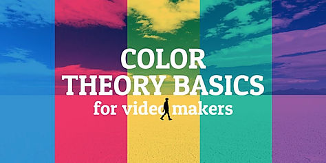 Color-Theory-For-Video-SM-1024x512-c-cen