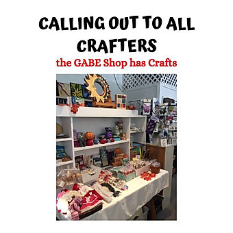 CALLING OUT TO ALL CRAFTERS.jpg