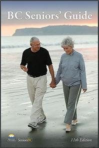 BC-Seniors-Guide.jpg