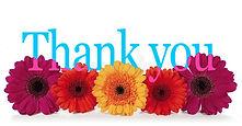 saying-thank-you-flowers-five-dahlia-hea