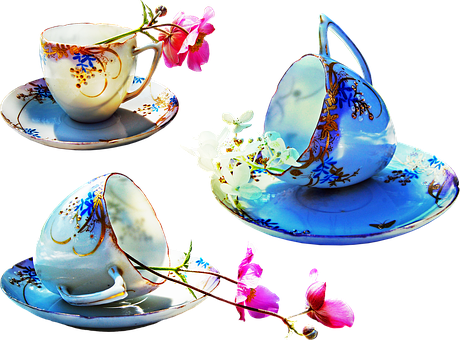 tea-cups-4022894__340.png