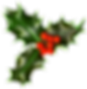 xmas_holly_png_one.png