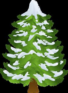 Winter_Pine_Tree_Transparent_PNG_Clip_Ar