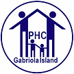 cropped-phc-logo-white-2.png