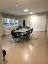 Rollo Small Room.jpeg