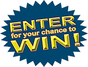 enter_to_win.png