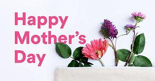 happy-mothers-day-760x400.jpg