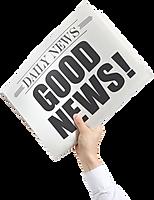 good-news-png-3.png