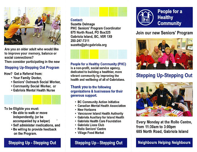 Stepping-Up-Stepping-Out-Brochure-dec-20