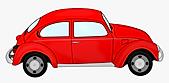 138-1387631_classic-car-clipart-transpar