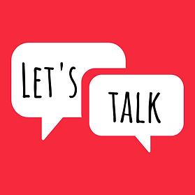 Lets talk communication.png