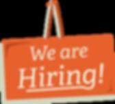 SeekPng.com_were-hiring-png_1548935.png