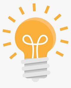 idea ligh bulb.png