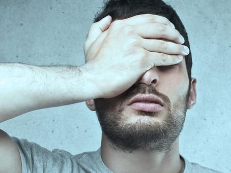 Έξι λάθη που θα πρέπει να αποφύγετε κατά την αναζήτηση εργασίας