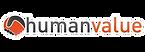 Βιογραφικό Συνέντευξη Ανθρώπινο Δυναμικό Θεσσαλονίκη, Σύμβουλος Ανθρώπινου Δυναμικού