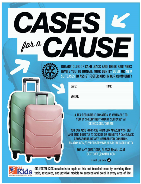 Cases for a Cause Flyer.png