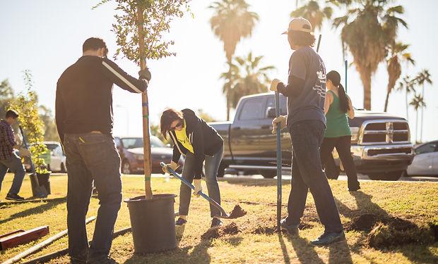 Svob Park Tree Planting.jpg