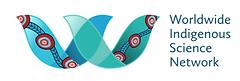 wisn logo.png