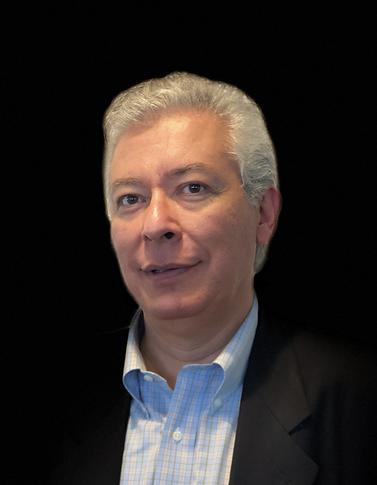 Carlos Alfonso González