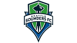 Seattle-Sounders-FC-Logo.png