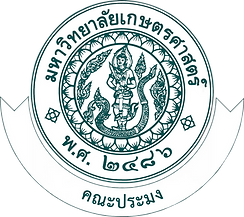 Logo_FKU_thai_agencies-01_OK.png