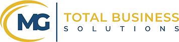 37656-MG Total Business Solutions-Logo-S