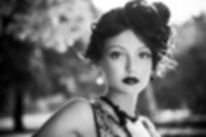 beautiful_woman.jpg